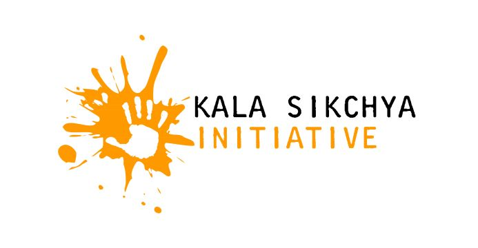 Kala Sikchya Initiative